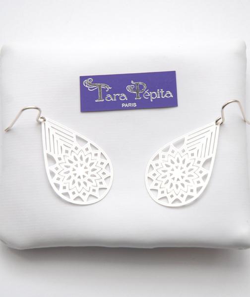 boucles d 39 oreilles anti allergiques de vraies solutions avec l 39 acier chirurgical les. Black Bedroom Furniture Sets. Home Design Ideas